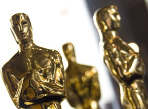 2015 Academy Awards to be held on February 22