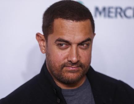 Aamir Khan in second season of Anil Kapoor's '24'?