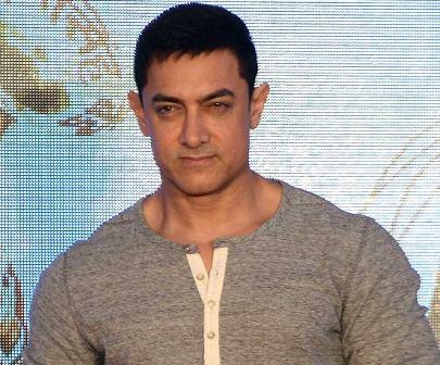 Aamir Khan praises new singer Nayantara