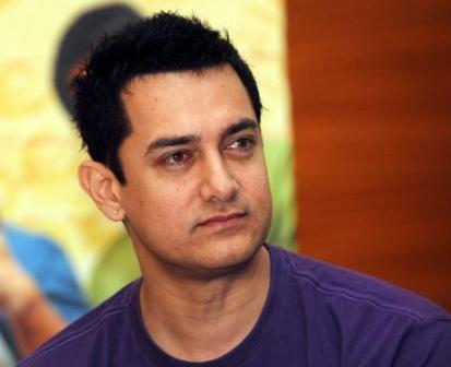 What Salman said was unfortunate, insensitive: Aamir Khan
