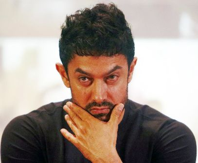 Aamir Khan advises mom-to-be Kareena to ditch coffee