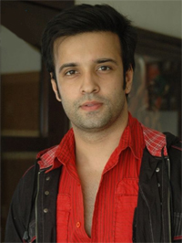 Aamir Ali choosy about reality shows