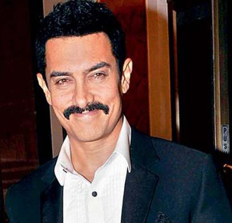 Aamir to recreate Hotel Lido at 'Talaash' music launch