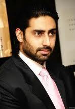 Abhishek gets three months to shape up for 'Businessman'