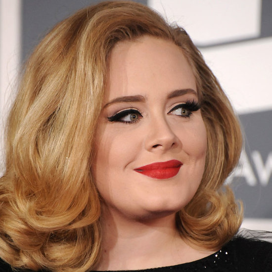 Adele trademarks name to avoid misuse