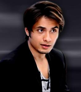 Ali Zafar and Shaan spar over whether Pak artists are 'cheap sell-outs' for tapping Bollywood