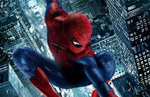 `Amazing Spider-Man` scores record Tuesday opening with $35m debut