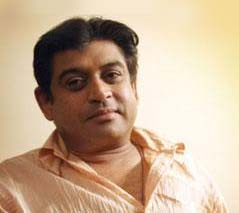 <b>Amit Kumar</b> recreates golden era with new Bengali album - Amit-Kumar_0