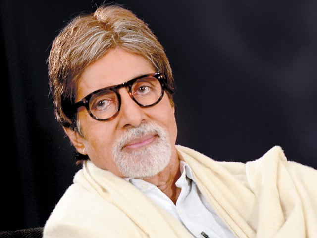 http://www.topnews.in/light/files/Amitabh-Bachchan.JPG