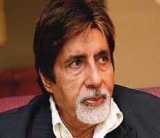 Guwahati molestation: Amitabh questions media role