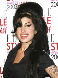 No film on Winehouse's life!