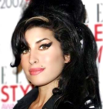 Amy Winehouse's box set of BBC sessions set for release in November