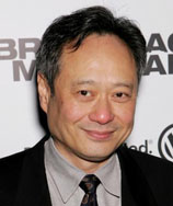 Ang Lee to head jury at 2009 Venice Film Festival