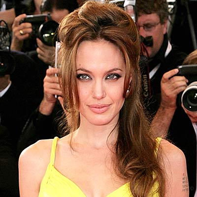 angelina jolie having sex