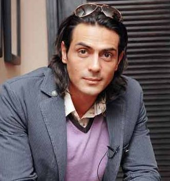 Image result for model arjun rampal