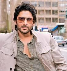 'Ishqiya 2' will be cult: Arshad Warsi