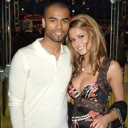 Ashley-Cole-Cheryl-Cole