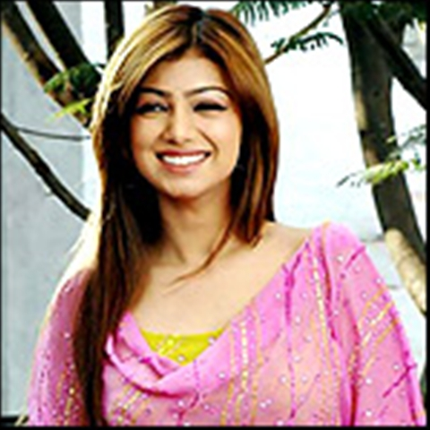 I Dont Wear Burqa After Marriage Ayesha Takia Topnews