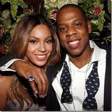 Beyonce, Jay-Z threw star tantrums in hospital