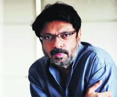 Bhansali's 'Ram Leela' goes on floor in September