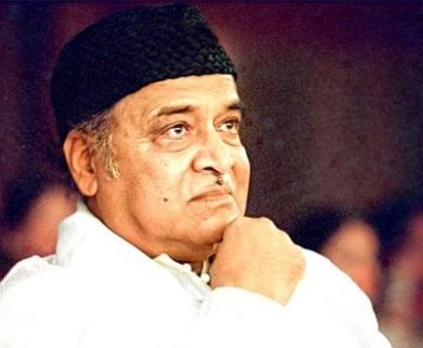 Assam to institute award after Bhupen Hazarika