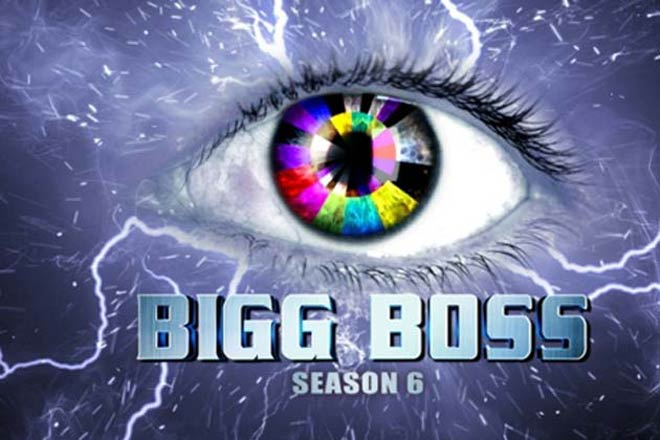 Two evictions on 'Bigg Boss 6' this week