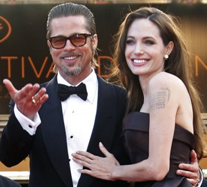 Brangelina's wine makes it to Wine Spectator's annual Top 100 list
