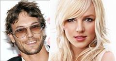 Britney Spears, Kevin Federline considering 'reconciliation'