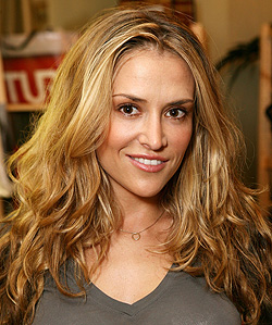 brooke muellerbrooke mueller height, brooke mueller instagram, brooke mueller, brooke mueller twins, brooke mueller 2015, brooke mueller net worth, brooke mueller twitter, brooke mueller drugs, brooke mueller eye disease, brooke mueller sons of anarchy, brooke mueller 2014, brooke mueller images, brooke mueller hiv positive, brooke mueller crack, brooke mueller rehab, brooke mueller imdb, brooke mueller pics