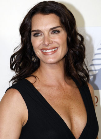 http://www.topnews.in/light/files/Brooke-Shields_2.jpg