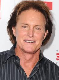 Bruce Jenner came to know about Kim's divorce through newspaper