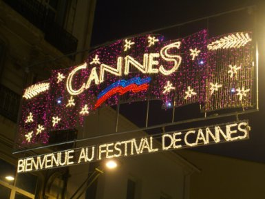 Cannes movie marathon ends as top honours unveiled