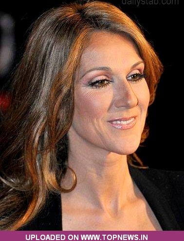 Celine Dion says 'drugs, bad people' caused Whitney Houston's death