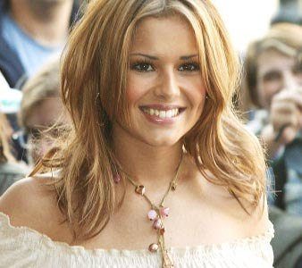 http://www.topnews.in/light/files/Cheryl-Cole4.jpg