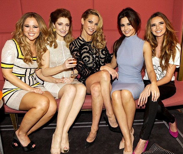 Image result for girls partying