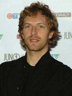 http://www.topnews.in/light/files/Chris-Martin.jpg