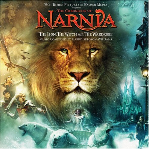 movie review The Chronicles of Narnia: The Voyage of the Dawn Treader (2010) with king caspian and edmund and lucy and eustace and reepicheep