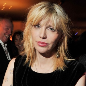 Courtney Love slams Nirvana ''reunion'' with Paul McCartney