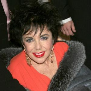 Liz Taylor tops Forbes dead celebrity rich list