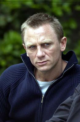 How Daniel Craig transformed into `ultimate sex symbol`