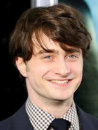 Daniel Radcliffe keen to take on England job