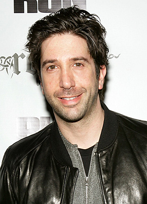 david schwimmer filmsdavid schwimmer 2017, david schwimmer height, david schwimmer wife, david schwimmer young, david schwimmer net worth, david schwimmer 2016, david schwimmer and zoe buckman, david schwimmer interview, david schwimmer robert kardashian, david schwimmer 2015, david schwimmer john carter, david schwimmer wiki, david schwimmer director, david schwimmer parents, david schwimmer movies, david schwimmer accident, david schwimmer home, david schwimmer eye color, david schwimmer films, david schwimmer rap battle