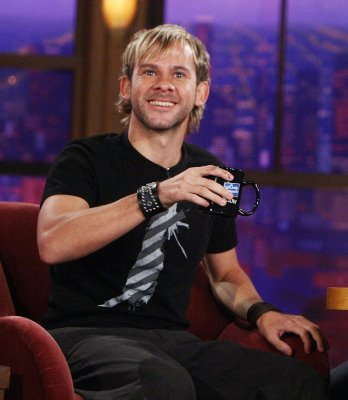 http://www.topnews.in/light/files/Dominic-Monaghan.jpg