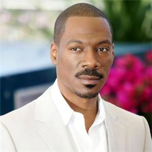 Murphy plans 'Beverly Hills Cop' TV series
