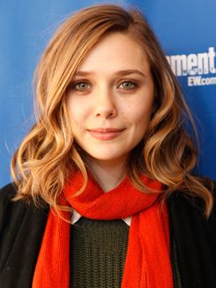 Elizabeth Olsen 5 Smoking During Pregnancy – Hidden Dangers To Your Unborn Child