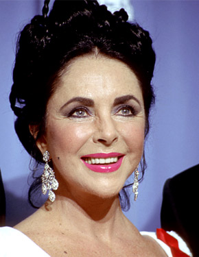 Liz Taylor's `steamy affairs` with Ronald Reagan and John F. Kennedy exposed in tell-all