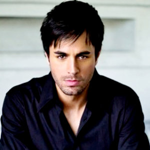 Enrique concert organisers allege beating by cops