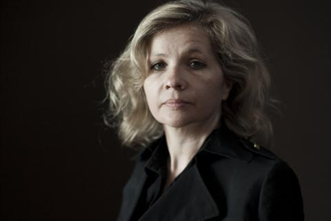 Eva Ionesco Chan Eva Ionesco Suing Mum For
