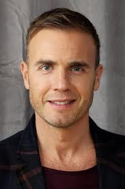 Barlow's candle-light romance with wife