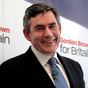 Gordon-Brown2.jpg